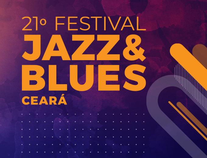 Festival Jazz e Blues 2020