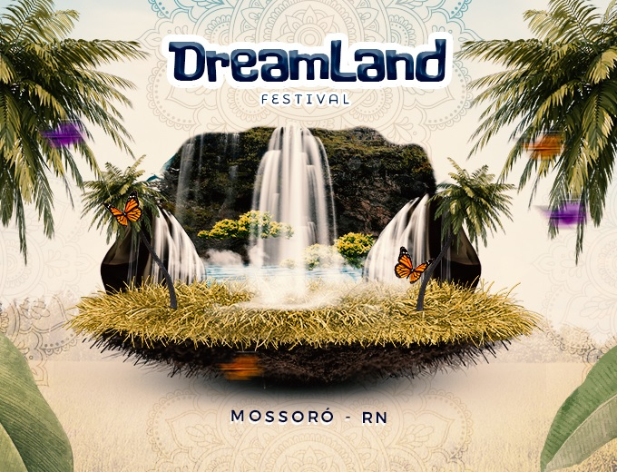 Dream Land Festival