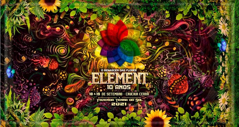 ElementFestival